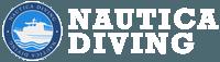 Liveaboard Nautica Diving | LOB Singapore | LOB Tioman